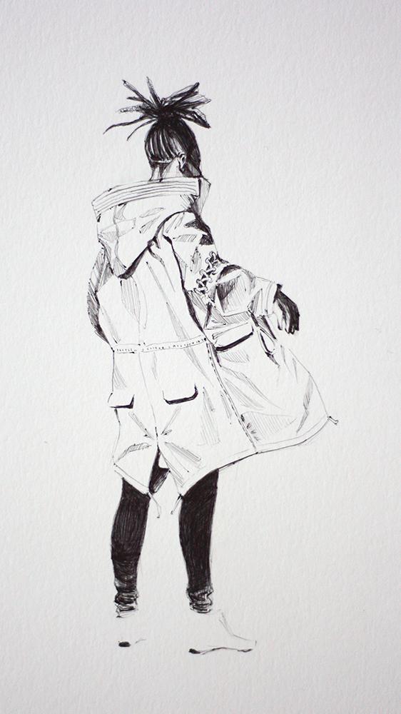 streetwearjacketSKETCH.jpg