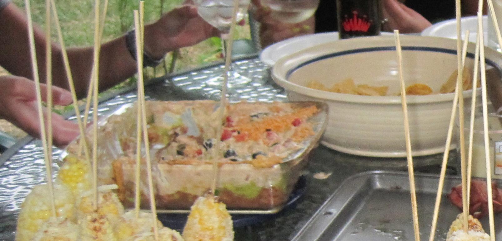 alicia silverstone recipe
