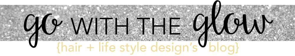 Blog-header-V3-grey-text.jpg