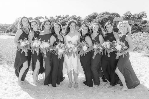 wedding6b+w.jpg