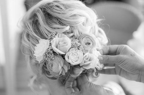 wedding5b+w.jpg
