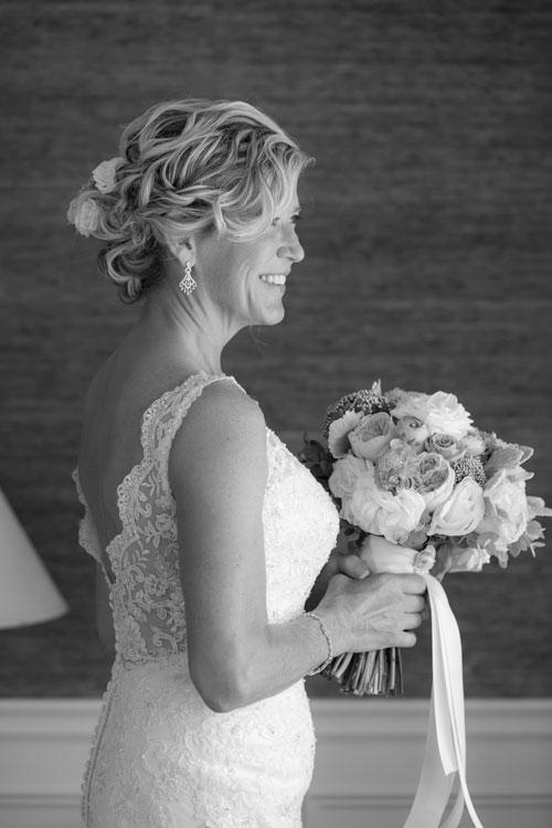 wedding3b+w.jpg