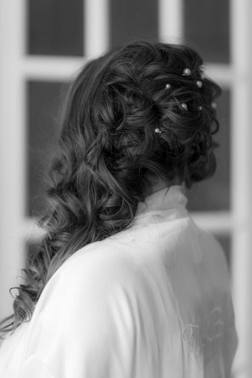 wedding9-B+W.jpg