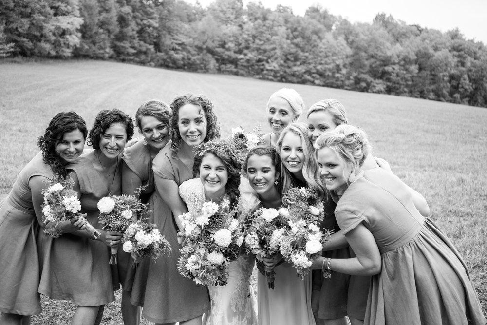 nicole wedding.jpg