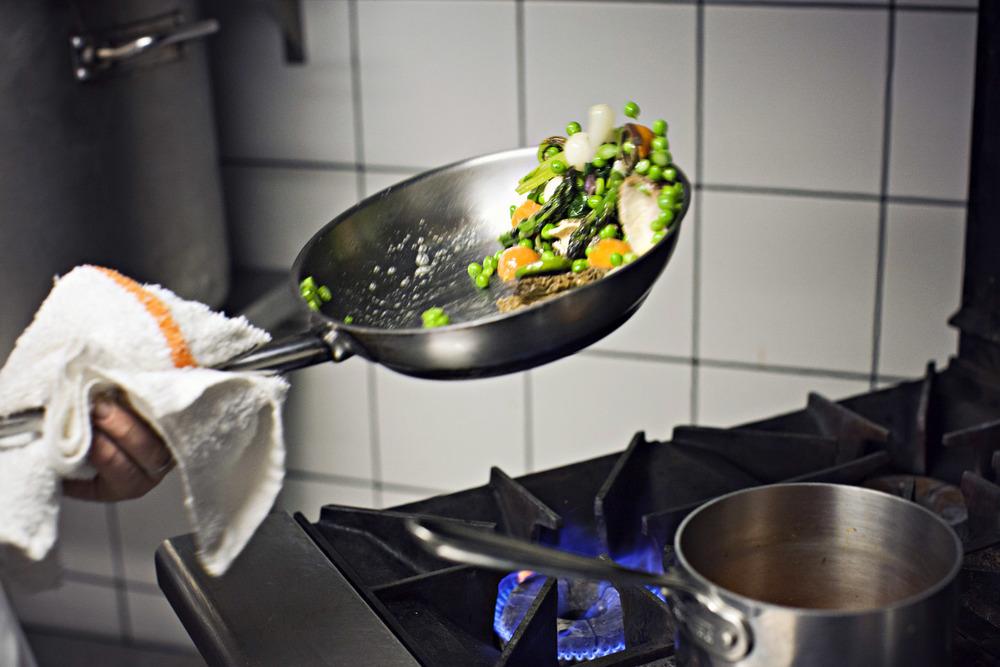 FoodLongman21.jpg