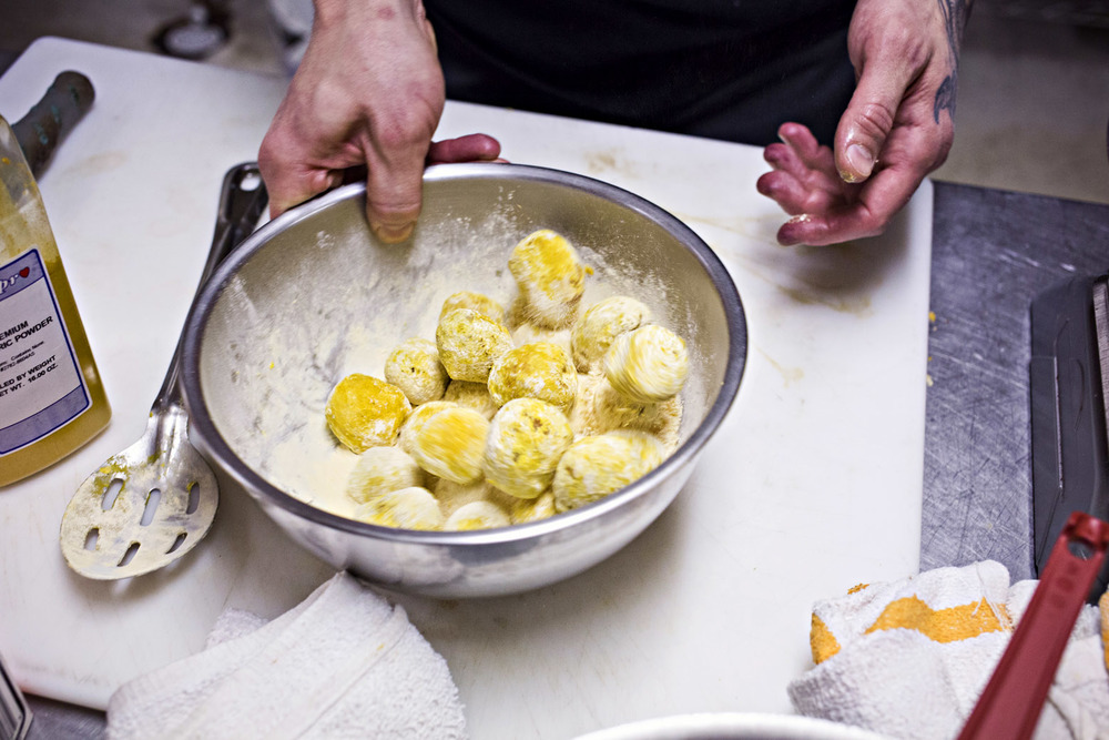 FoodLongman48.jpg