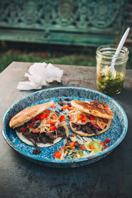 FoodManBQueArepas_1943.jpg