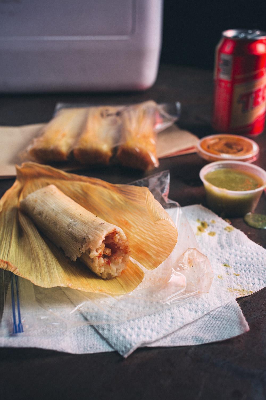 FoodManBQueBar_Tamales_1362.jpg