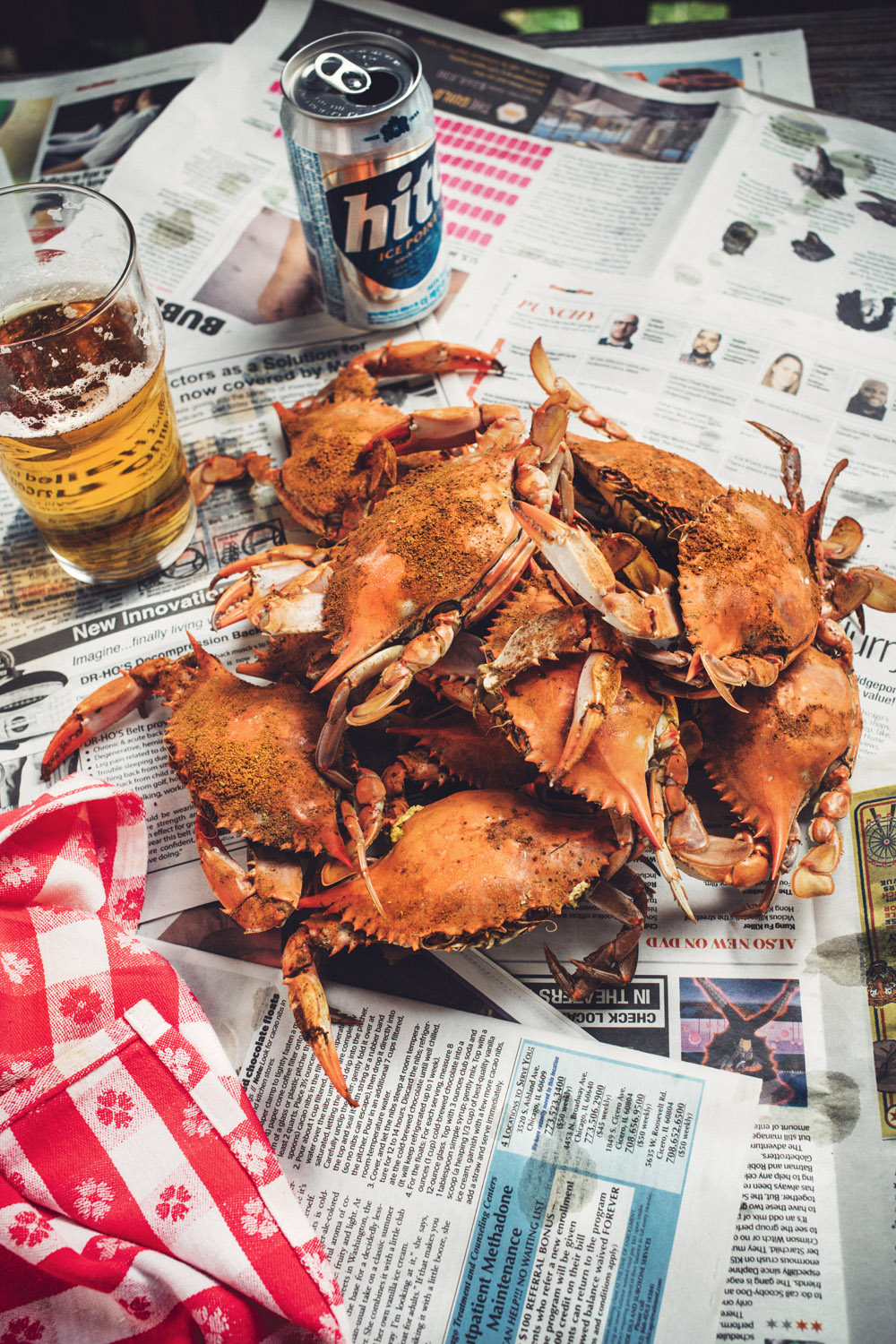 FoodManBQueChesapeake_Blue_Crabs_1310.jpg