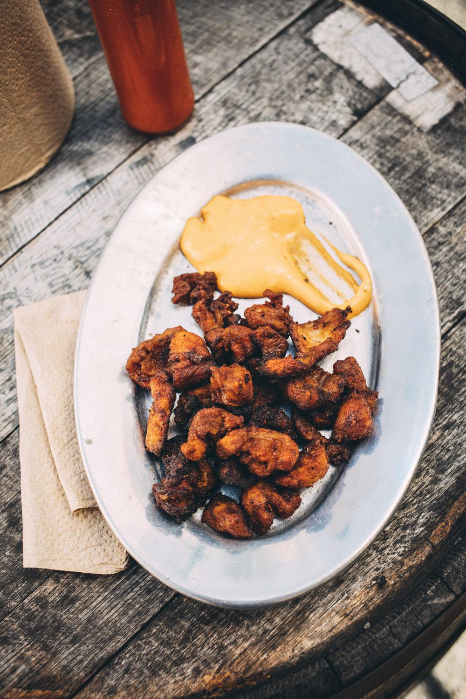 FoodManBQueChicharrones_1251.jpg