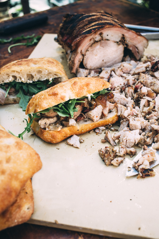 FoodManBQueSmoked_Porchetta_0475.jpg