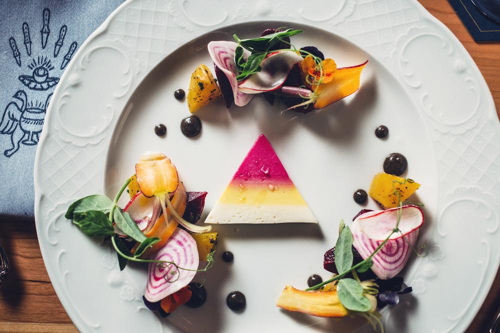 Food_CAA3_1342.jpg