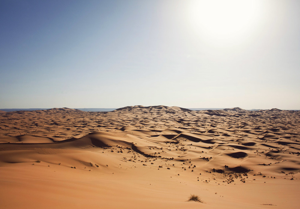 TravelMorocco2.jpg
