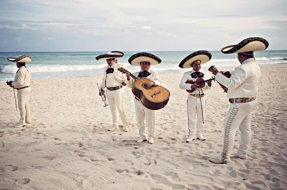 TravelMexico3.jpg