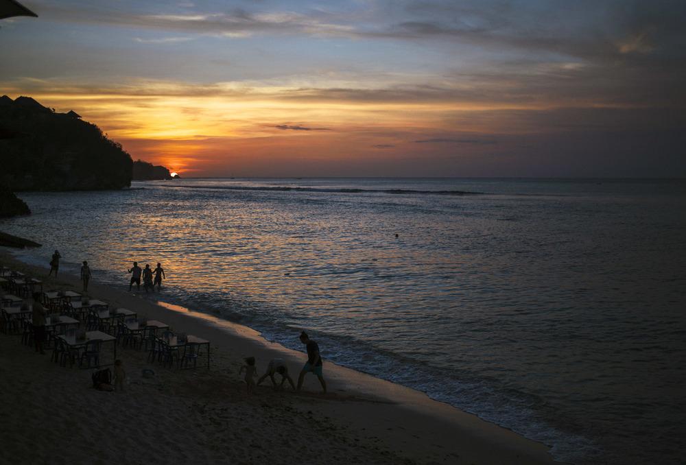 TravelIndonesia2014_0910.jpg