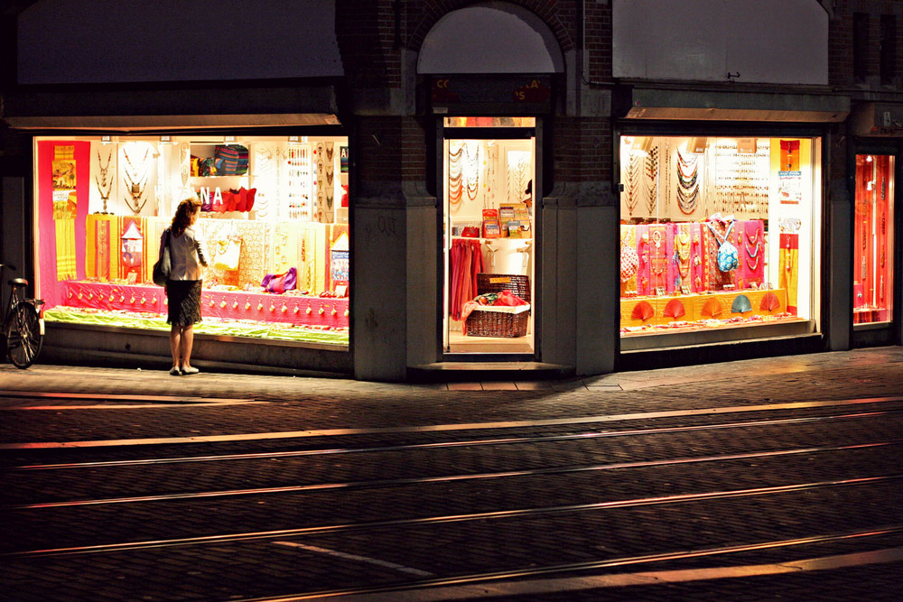 StreetAmsterdam.jpg