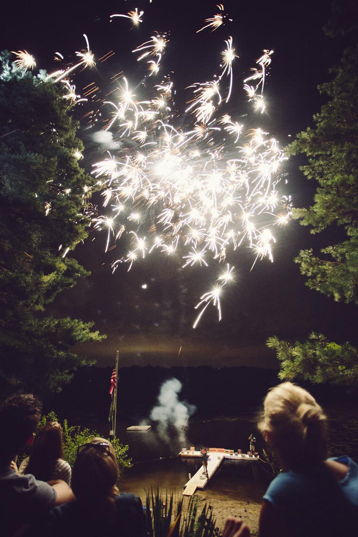 Lifestyle_Fireworks__L4C3981.jpg