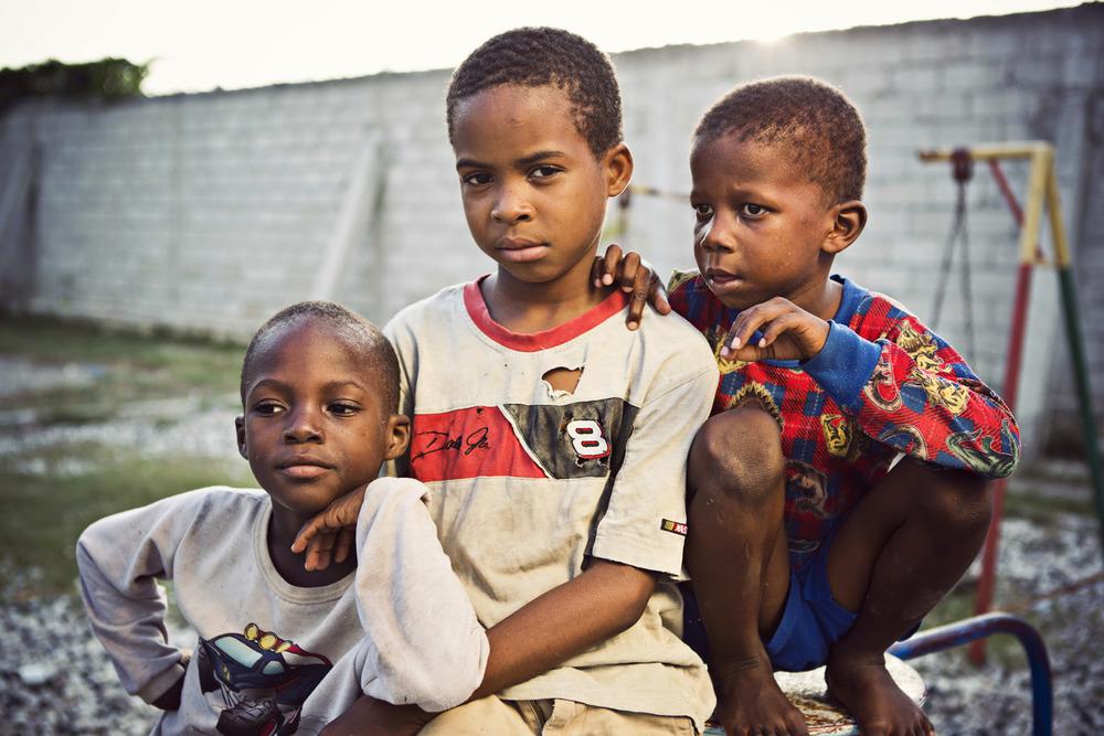 PortraitHaitiL4C4125.jpg