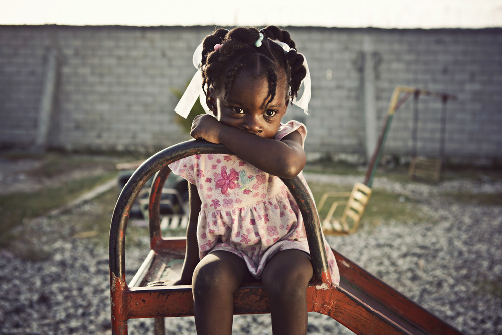 PortraitHaitiL4C3996.jpg