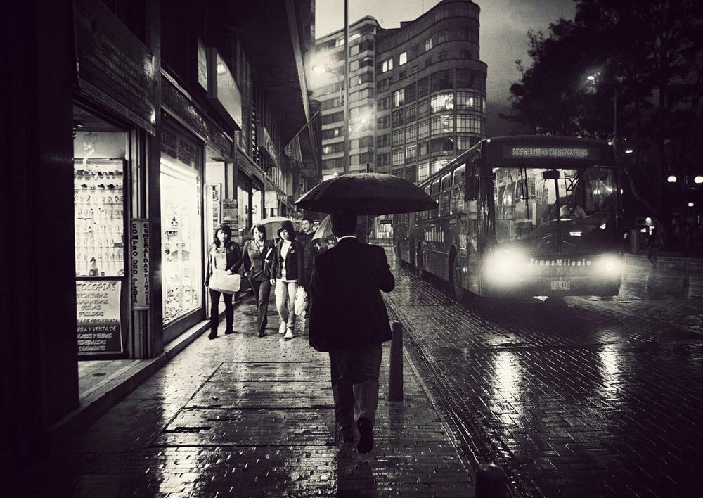 StreetBogota3.jpg