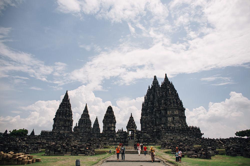 TravelIndonesia2014_0713.jpg