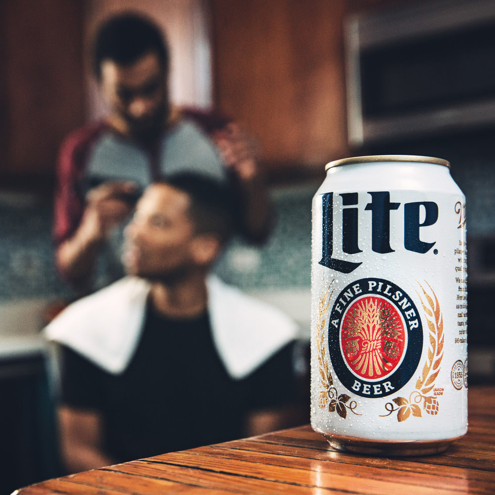 CommercialMillerLite_Haircut_0339_square.jpg
