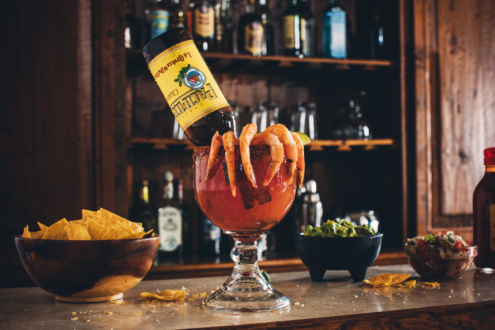 Pacifico_MICHELADA_GM_02_0317.jpg