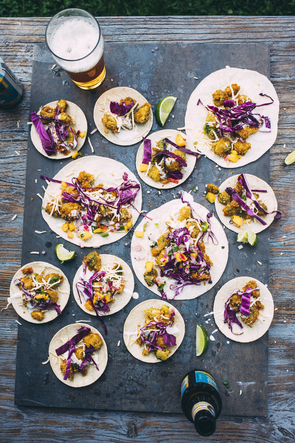 FoodManBQueFried_Avocado_Tacos_2104.jpg
