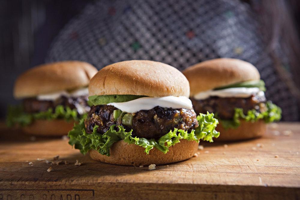 FoodKraftBlackBeanBurgers0149.jpg