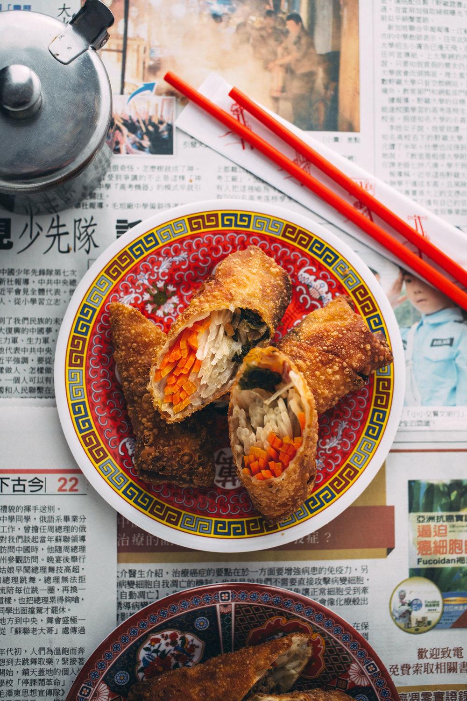 Food_ThankYou_1007b.jpg