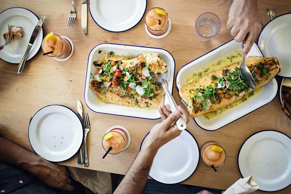 FoodParsonsFishingL4C4614.jpg