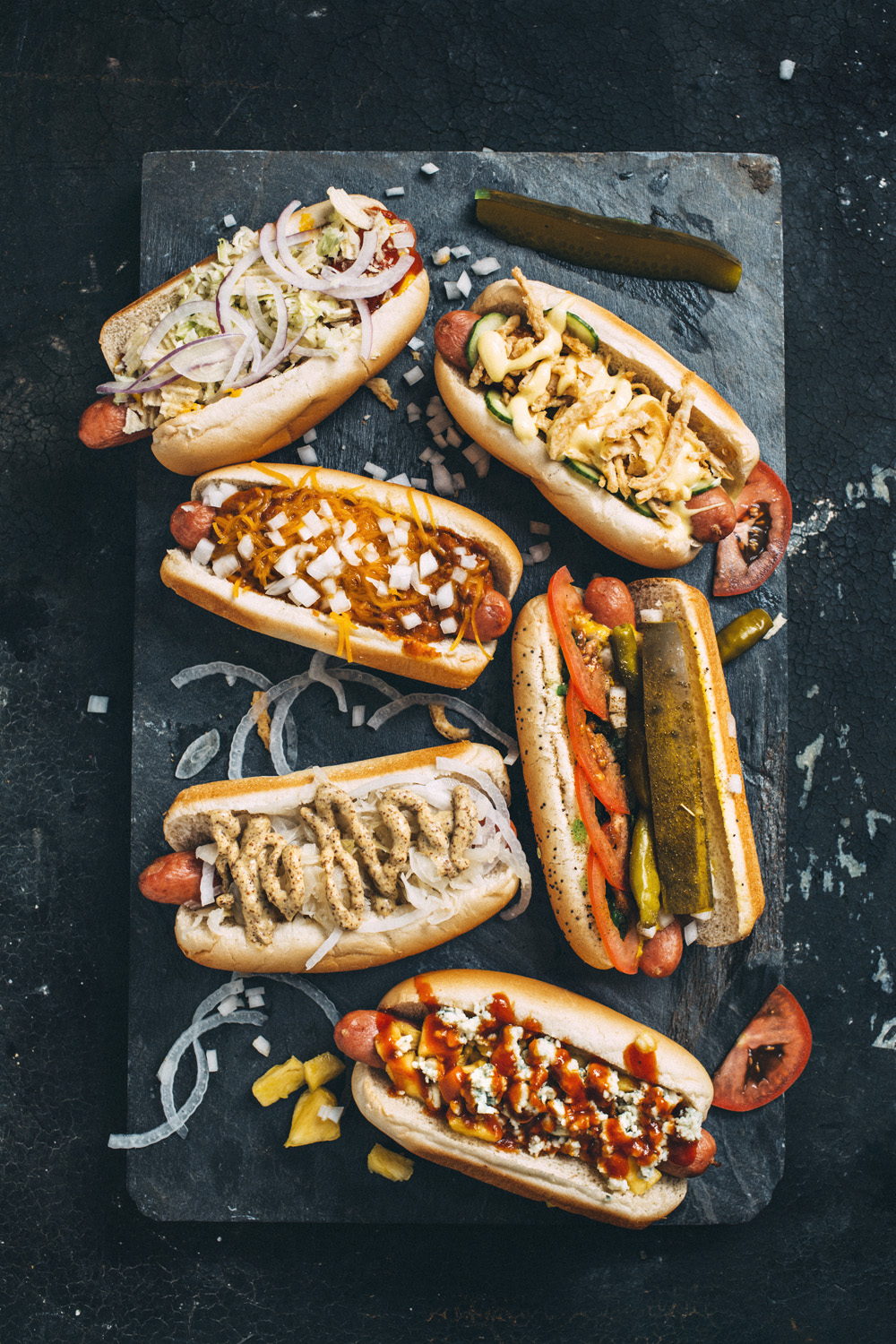 FoodManBQueHot_Dog_Party_0989.jpg