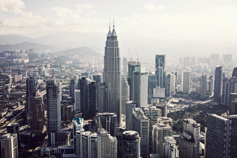 2017_02_10_KualaLumpur_0070.jpg