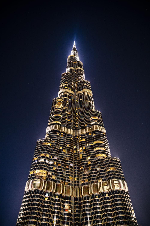 2018_12_05_UAE_0348.jpg