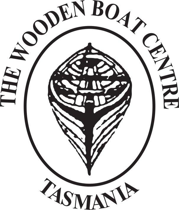 2 year craft career course wooden boat centre tasmania Tasting Room Resume