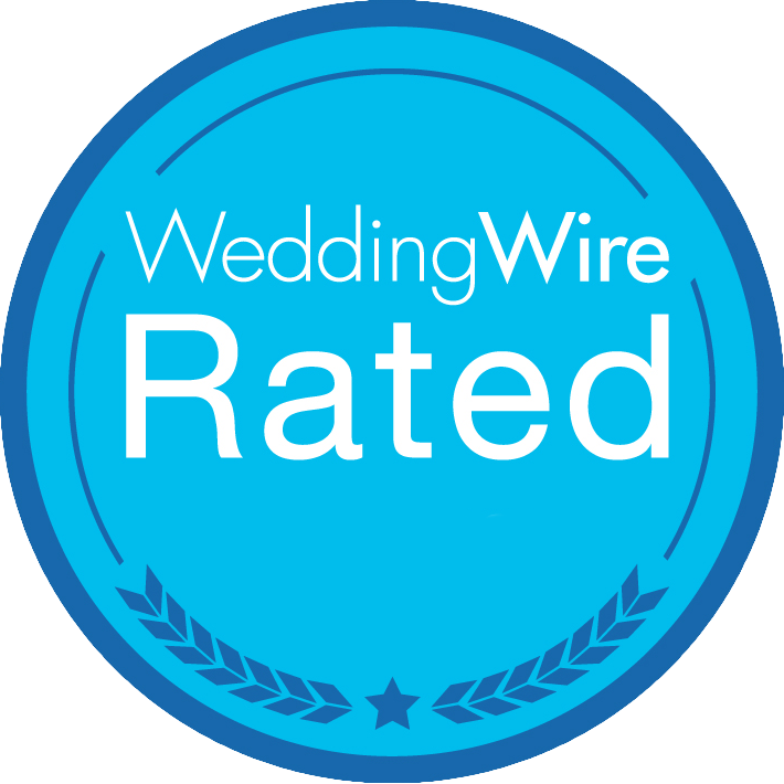 Weddingwire Profile
