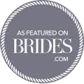 brides Profile