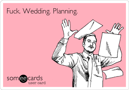 wedding-planning.png