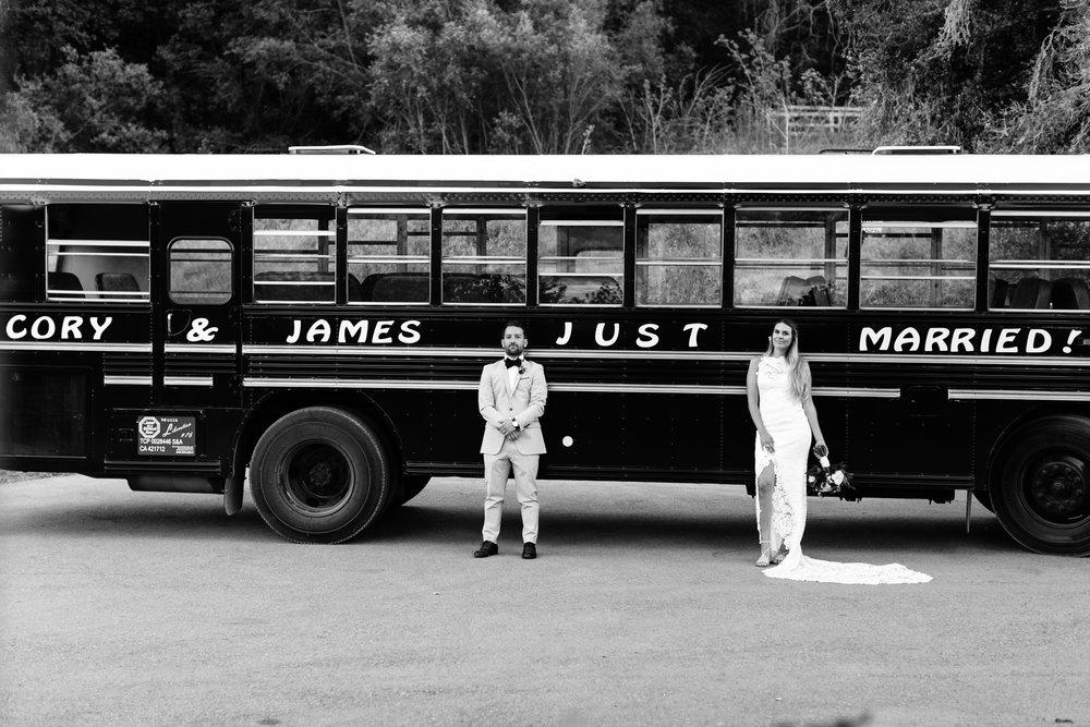 JAMESCORY-785.jpg