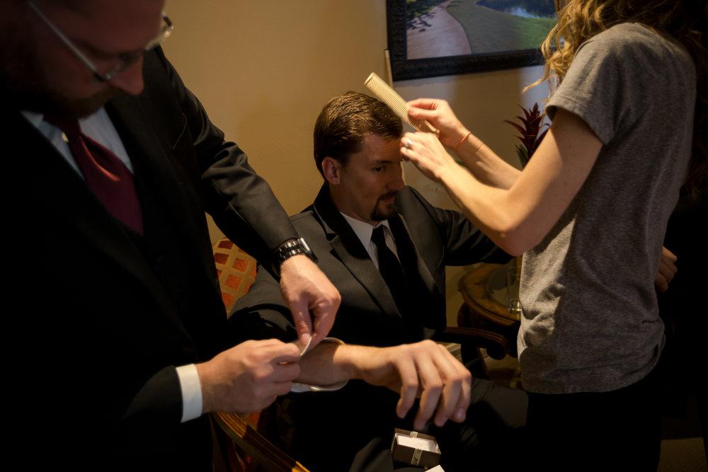 Nick & Jessica Wed Finals 0085.JPG