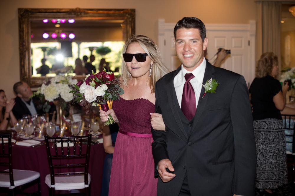 Nick & Jessica Wed Finals 0821.JPG