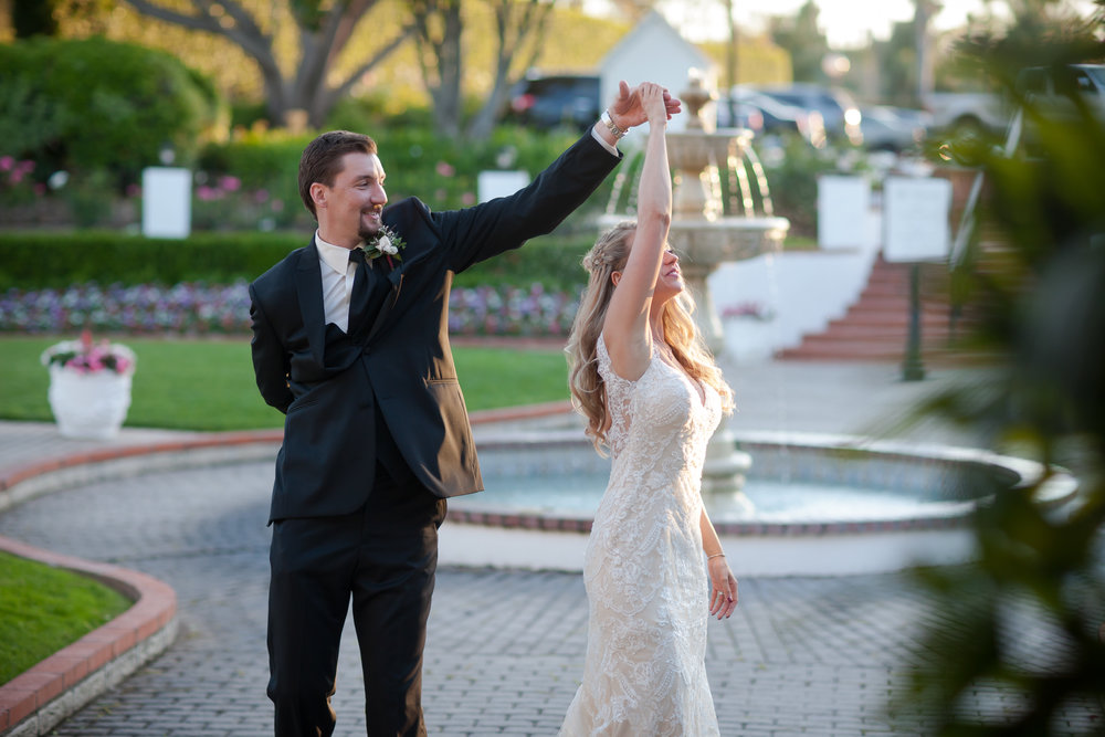 Nick & Jessica Wed Finals 0935.JPG
