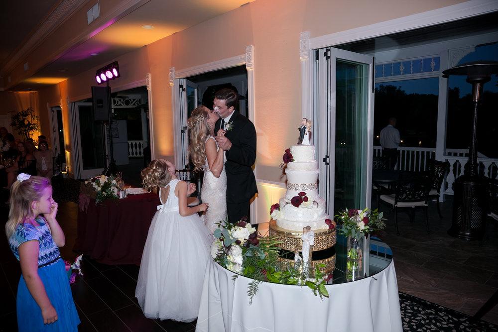 Nick & Jessica Wed Finals 1093.JPG