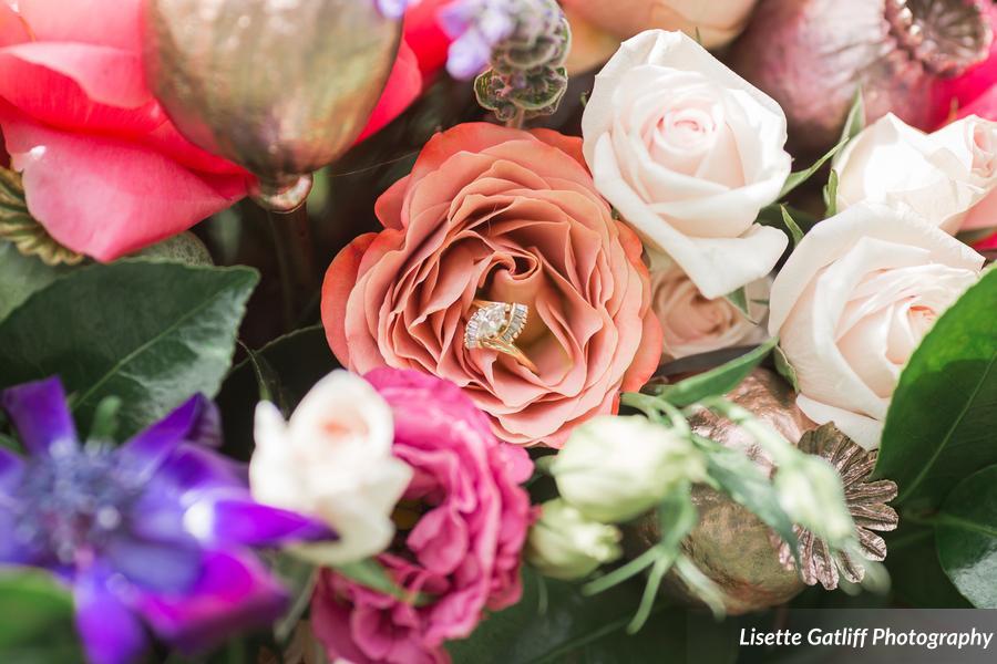 LisetteGatliffPhotography_styledweddinglisettegatliff31_low.jpg