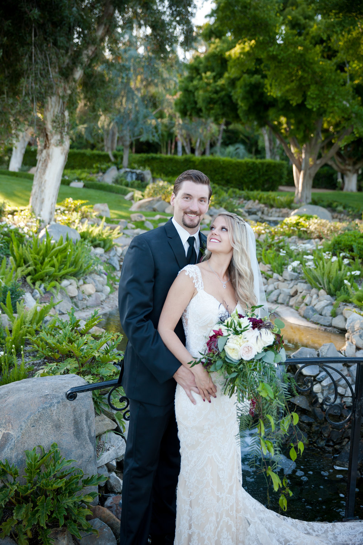 Nick & Jessica Wed Finals 0726.JPG