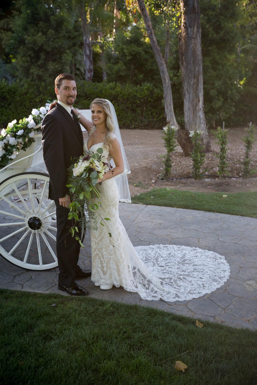 Nick & Jessica Wed Finals 0524.JPG