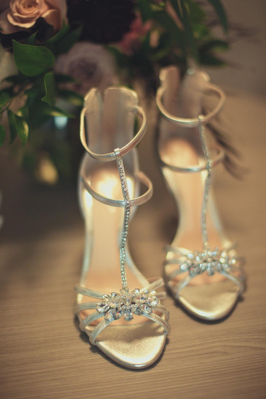 THE WEDDING OF PETER & NICOLE-49.jpg
