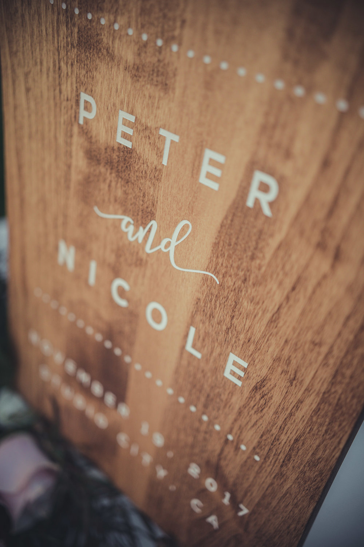 THE WEDDING OF PETER & NICOLE-161.jpg