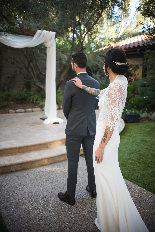THE WEDDING OF PETER & NICOLE-174.jpg
