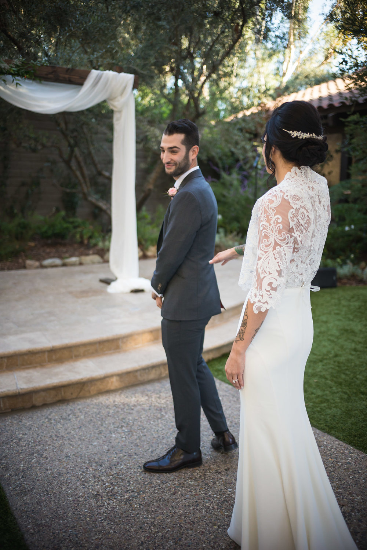 THE WEDDING OF PETER & NICOLE-175.jpg